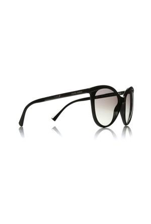 Giorgio Armani Ga 8070 5017/11 58 Kadın Güneş Gözlüğü