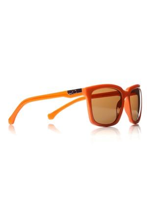 Calvin Klein Ck 750 800 Kadın Güneş Gözlüğü