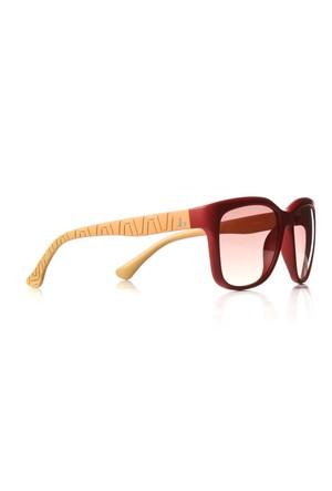 Calvin Klein Ck 3169 048 Kadın Güneş Gözlüğü