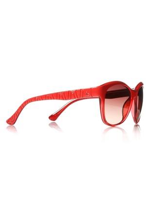 Calvin Klein Ck 3168 218 Kadın Güneş Gözlüğü