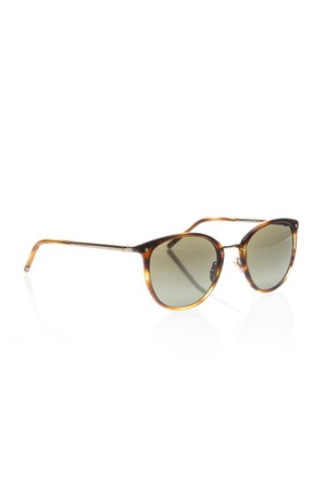 Carven Crv 5002 E098 Kadın Güneş Gözlüğü