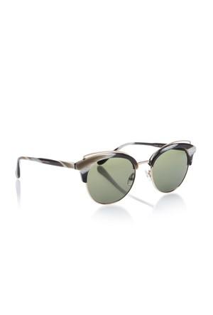 Carven Crv 4005 Co74 Kadın Güneş Gözlüğü