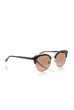 Carven Crv 4005 E091 Kadın Güneş Gözlüğü