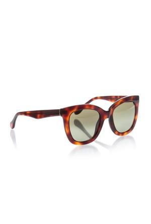 Carven Crv 4003 E113 Kadın Güneş Gözlüğü