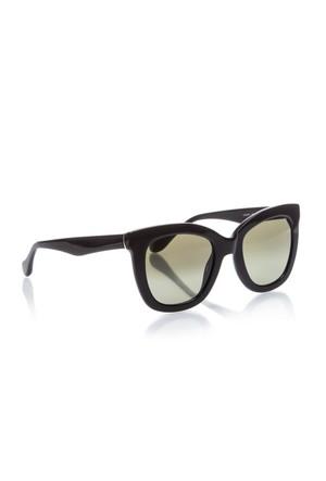 Carven Crv 4003 No61 Kadın Güneş Gözlüğü