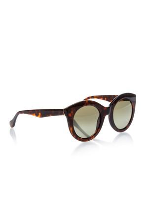 Carven Crv 4002 E091 Kadın Güneş Gözlüğü