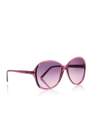 Benetton Bnt 598 04 Kadın Güneş Gözlüğü