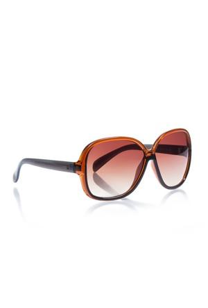 Benetton Bnt 762 04 Kadın Güneş Gözlüğü