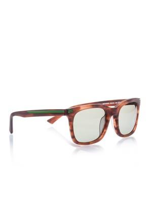 Benetton Bnt 954 02 Unisex Güneş Gözlüğü