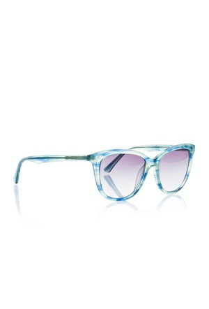 Benetton Bnt 956 02 Kadın Güneş Gözlüğü