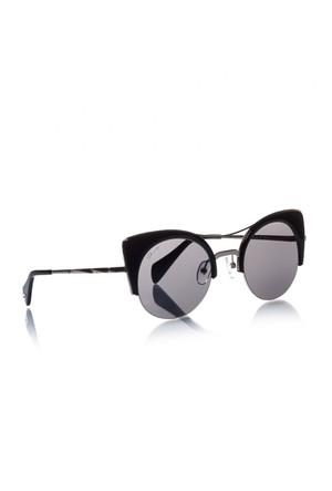 Genny Gny 804 00 Kadın Güneş Gözlüğü