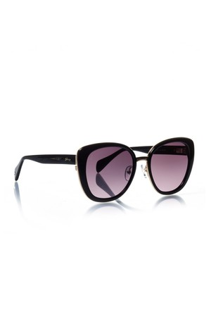 Genny Gny 805 00 Kadın Güneş Gözlüğü