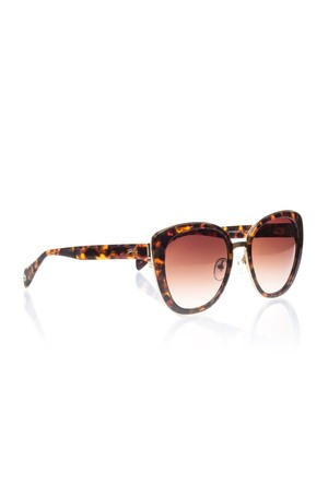 Genny Gny 805 16 Kadın Güneş Gözlüğü