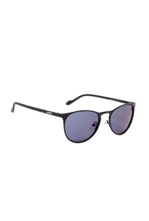 Infiniti Design Id 099 63 Unisex Güneş Gözlüğü