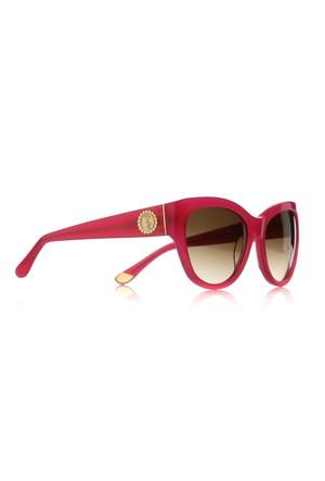Juicy Couture Juc 572/s 6qdcc Kadın Güneş Gözlüğü