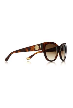 Juicy Couture Juc 572/s 5nocc Kadın Güneş Gözlüğü