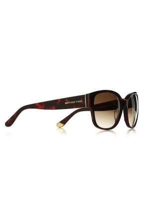 Juicy Couture Juc 573/s 9yocc Kadın Güneş Gözlüğü