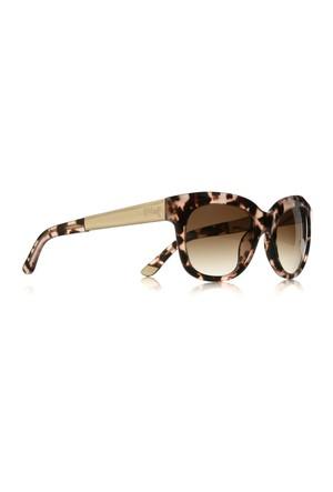 Juicy Couture Juc 571/s Go6cc Kadın Güneş Gözlüğü