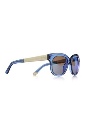 Juicy Couture Juc 571/s Goxxt Kadın Güneş Gözlüğü