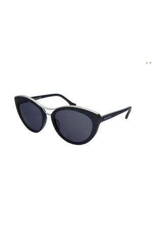 Balenciaga BA00335790A Kadın Güneş Gözlüğü