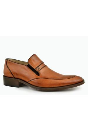 Nevzat Onay Klasik Erkek Ayakkabı 4150-154 Noc