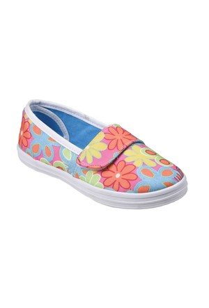 Polaris 61.508261.F Pembe Kız Çocuk Ayakkabı