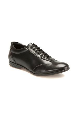 Key Foot Orzy M 1991 Siyah Erkek Klasik