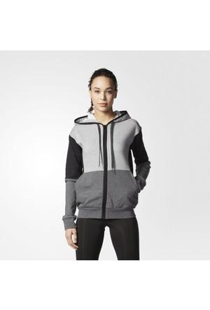 Adidas AY1780 YOUNG CO TS Kadın Eşofman Takımı