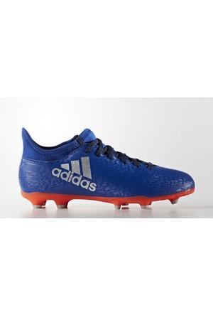 Adidas Ba8280 X 16.3 Fg Futbol Çocuk Krampon Ayakkabı