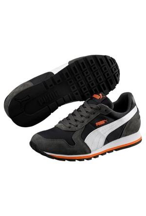 Puma 358770-11 St Runner Günlük Spor Ayakkabı