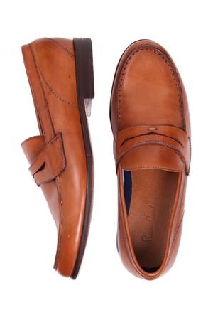 Pierre Cardin Ces.Y3T3770 Ayakkabı