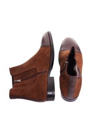 Pierre Cardin Ayakkabı Bot