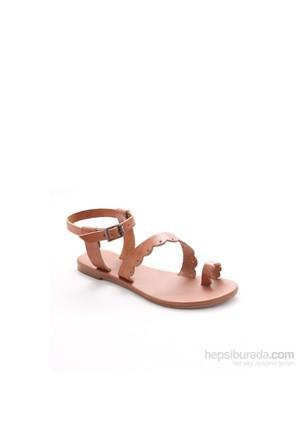 Gio&Mi Taba Sandalet Hs-16