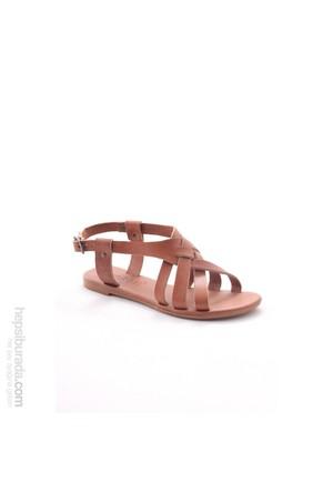 Gio&Mi Taba Sandalet Hs-24