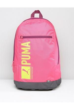 Puma Pioneer Backpack Unisex Sırt Çantası 7339109