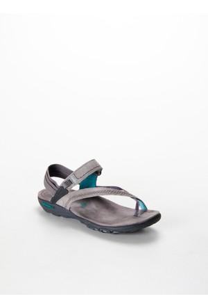 Merrell Mimosa Clove Kadın Outdoor Sandalet J57510 J57510.F78