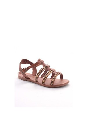 Gio&Mi Taba Sandalet Hs-21