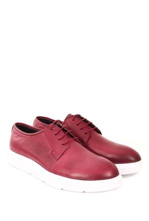 Gön Deri Erkek Ayakkabı 45065