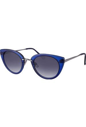 Paco Loren Pl109404 Kadın Güneş Gözlüğü