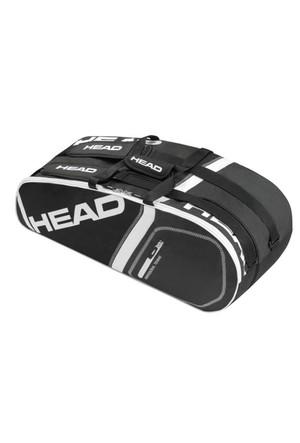 Head Core 6R Combi Çanta