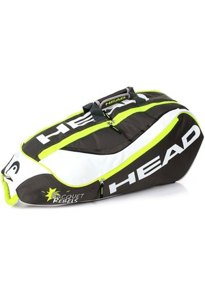 Head Junior Combi Çanta