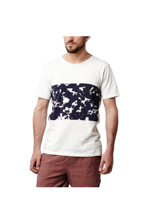 O'neill Lm Frame Panel T-Shirt