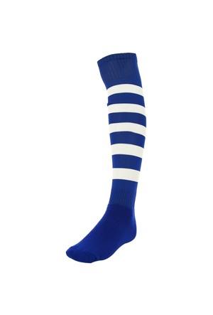 Sportive Lüx Çorap