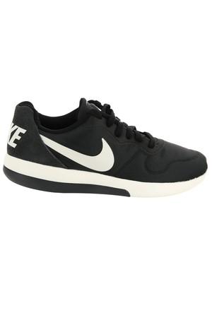 Nike Md Runner 2 Erkek Ayakkabı