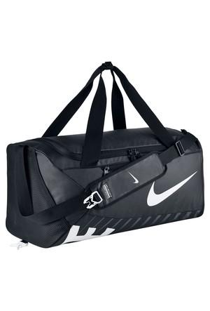 Nike Alph Adpt Crssbdy Dffl-M Çanta