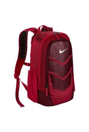 Nike Vapor Speed Backpack Çanta