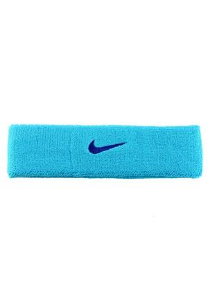 Nike Swoosh Headband Unisex Saç Bandı N.Nn.07.487.Os