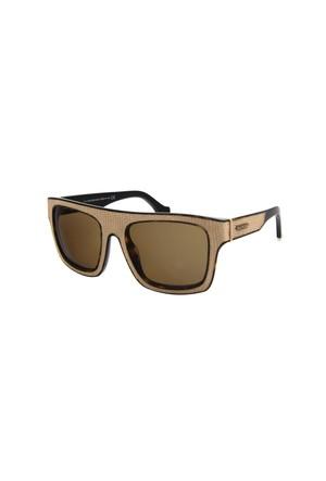 Balenciaga BA00105447E Kadın Güneş Gözlüğü