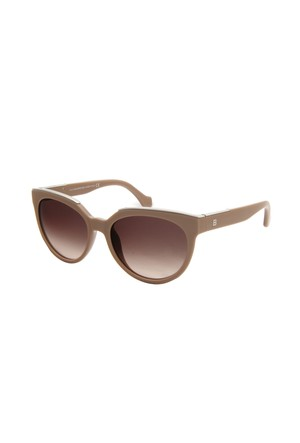 Balenciaga BA00205574F Kadın Güneş Gözlüğü