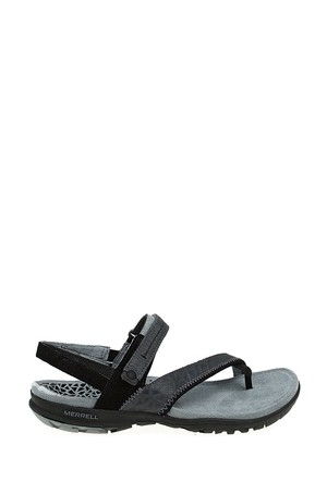 Merrell Albany Post Kadın Sandalet (J55044)